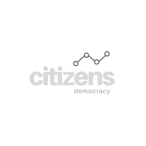 Citizen's Democracy